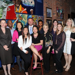 """Leadership Class Reunion • <a style=""""font-size:0.8em;"""" href=""""http://www.flickr.com/photos/128417200@N03/15556768595/"""" target=""""_blank"""">View on Flickr</a>"""