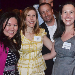 """Leadership Class Reunion • <a style=""""font-size:0.8em;"""" href=""""http://www.flickr.com/photos/128417200@N03/14936009404/"""" target=""""_blank"""">View on Flickr</a>"""