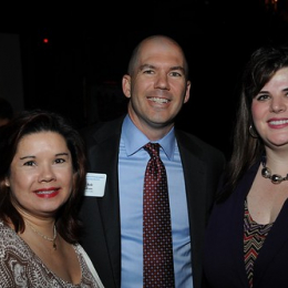 """Leadership Class Reunion • <a style=""""font-size:0.8em;"""" href=""""http://www.flickr.com/photos/128417200@N03/15370744967/"""" target=""""_blank"""">View on Flickr</a>"""