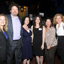 """Leadership Class Reunion • <a style=""""font-size:0.8em;"""" href=""""http://www.flickr.com/photos/128417200@N03/15370133829/"""" target=""""_blank"""">View on Flickr</a>"""
